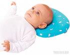 Ортопедическая подушка Trelax MIMI под голову