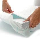 Наволочка для подушки Trelax Optima П01