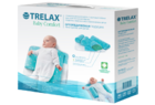 Ортопедическая подушка-конструктор Trelax BABY COMFORT