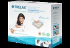 Ортопедическая подушка Trelax RESPECTA COMPACT